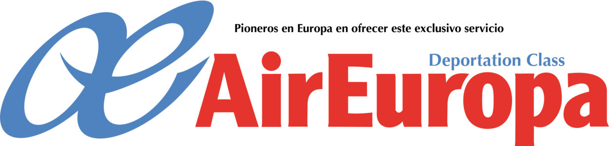 air-europa-airline-logo-1